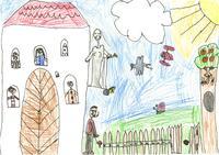 ZŠ Unesco, Uh. Hradiště (školní družina, 1. stupeň)