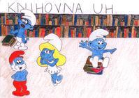 Základní škola, Staré Město, okres Uherské Hradiště - 2. stupeň