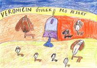 Dětský domov Uherské Hradiště